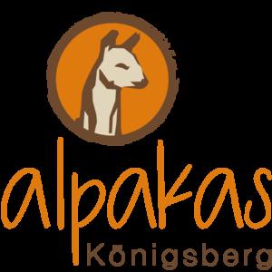 Königsberg Alpakas